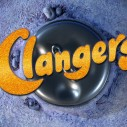Clangers 01